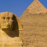 ประเทศอียิปต์