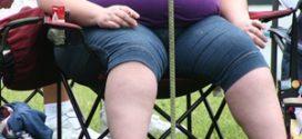 ดัชนีมวลกาย (Body Mass Index) คืออะไร บอกอะไรได้บ้าง