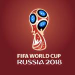 32 ทีม ฟุตบอลโลก 2018
