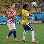 โปรแกรมการแข่งขันฟุตบอลโลก 2018