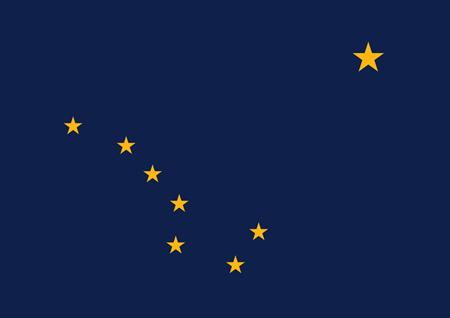 รัฐอลาสกา