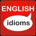 สำนวนภาษาอังกฤษ