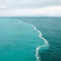 มหาสมุทรมีทั้งหมดกี่แห่ง เรามีคำตอบ