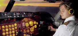Deadhead pilot คืออะไร