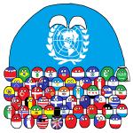 สมาชิกองค์การสหประชาชาติ