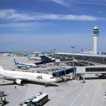 สนามบินที่แออัดที่สุดในโลก