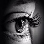 ขี้ตา