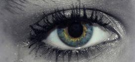 น้ำตา เกิดจากอะไร?